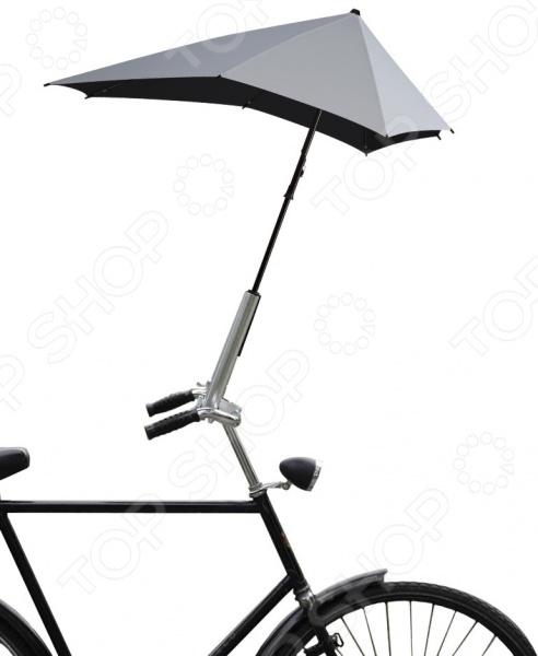 Zakazat.ru: Держатель для зонта велосипедный Senz DryCycle
