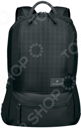 Рюкзак Victorinox Altmont 3.0 Laptop Backpack 15,6 laptop palmrest