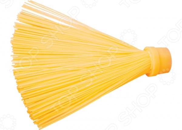 Метла СИБРТЕХ 63221 метла swivel sweeper max g8