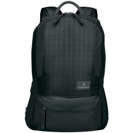 Купить Рюкзак Victorinox Altmont 3.0 Laptop Backpack 15,6