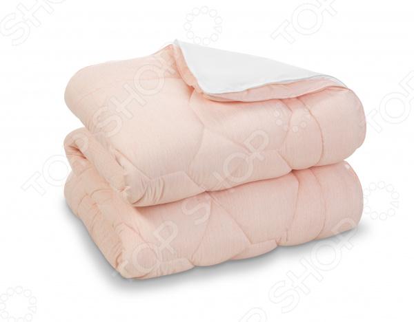 Одеяло двойное Dormeo «Вдохновение»