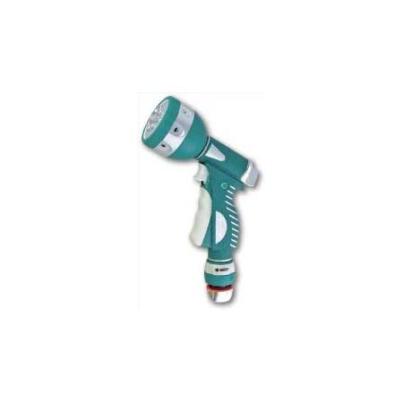 Купить Пистолет-распылитель Raco Comfort-Plus 4255-55/437C