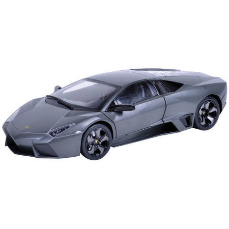 Модель автомобиля 1:24 Motormax Lamborghini Reventon