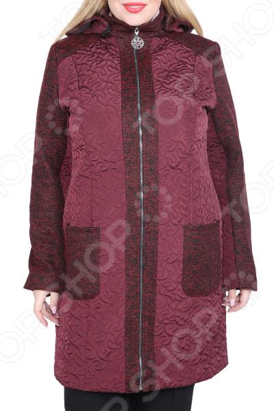 Пальто LORICCI «Инесса»