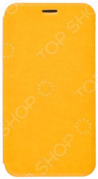 Чехол skinBOX Asus ZenFone Go ZB551KL/ZenFone Go TV G550KL стоимость