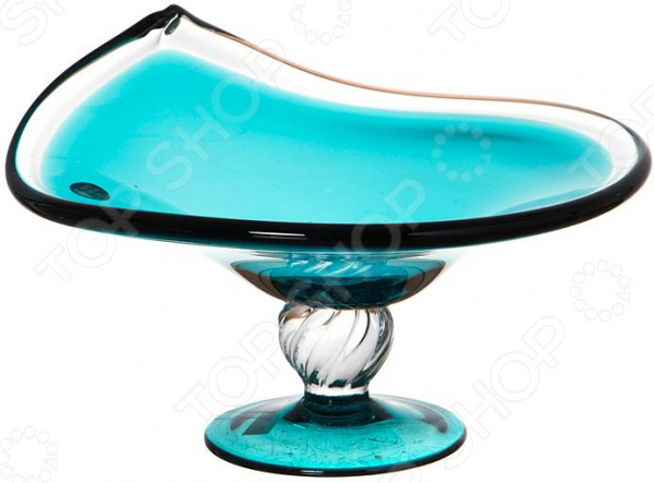Чаша декоративная WHITE CRISTAL 647-527 WHITE CRISTAL - артикул: 1863650