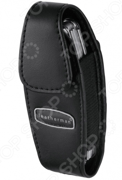 Чехол для мультитула LEATHERMAN Juice Leather Sheath 930905 чехол mophie juice pack air