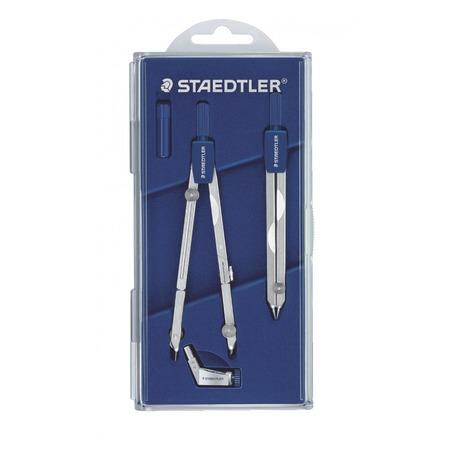 Купить Готовальня Staedtler 554T11