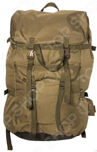 Рюкзак охотника Tour-68 1