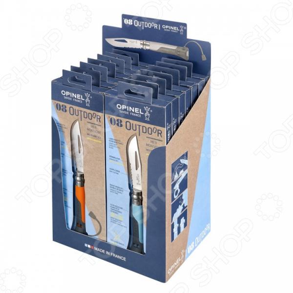 Набор ножей OPINEL 001840