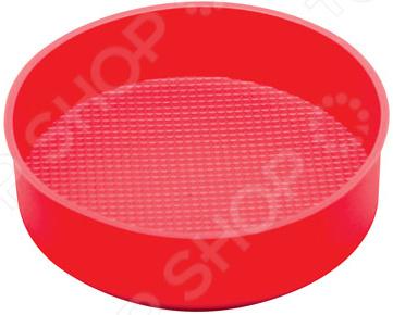 Форма для выпечки Erringen F805-1 форма профессиональная для изготовления мыла мк восток выдумщики 688758 1