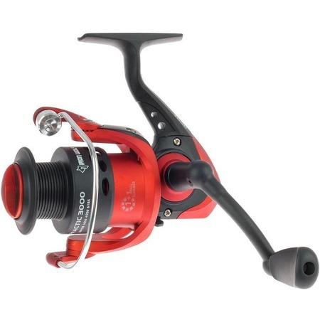 Купить Катушка рыболовная Practic 3000