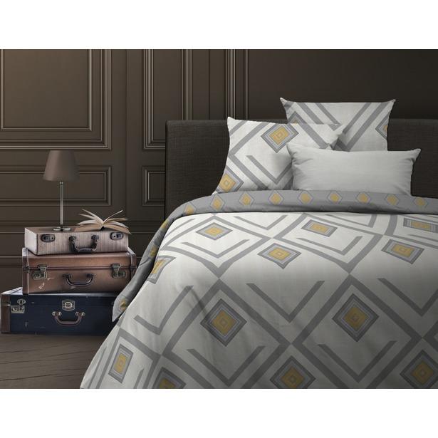 фото Комплект постельного белья Wenge Montreal. 2-спальный