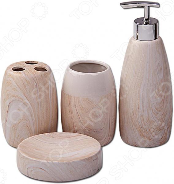 Набор для ванной Patricia IM99-2318