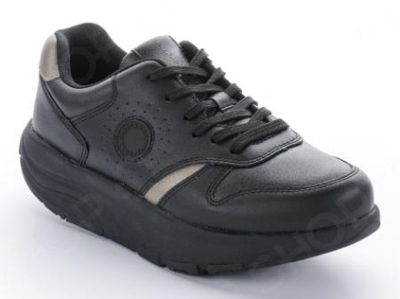 Универсальные кроссовки Walkmaxx «Будь в форме» 6