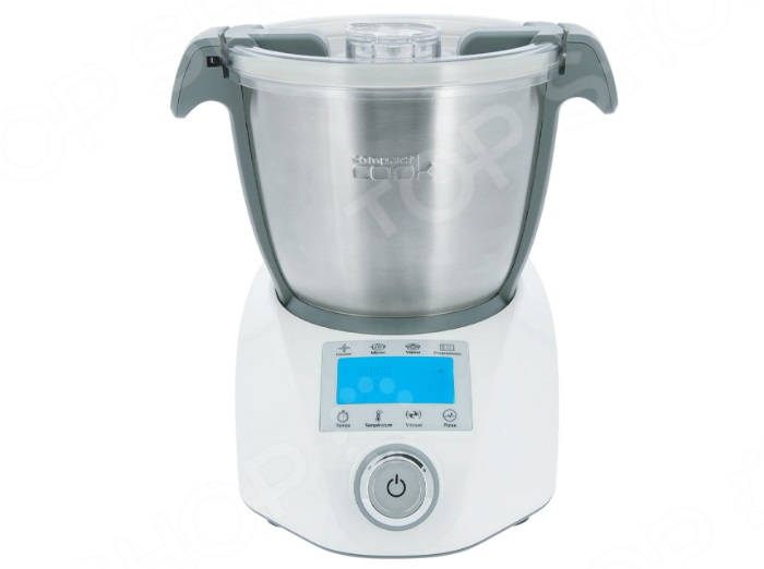 Кухонная система «Мастер Шеф» 34в1 1