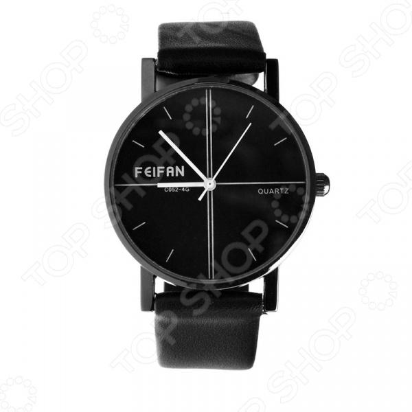 Часы наручные Feifan Fine