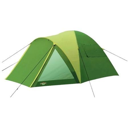 Купить Палатка Campack Tent Peak Explorer 5