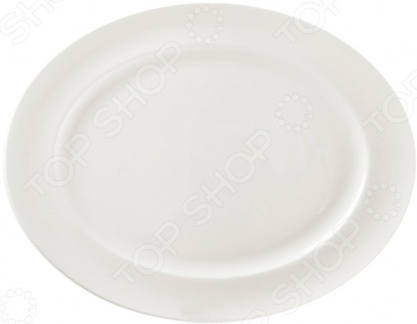 Тарелка Royal Porcelain М85 Advantage