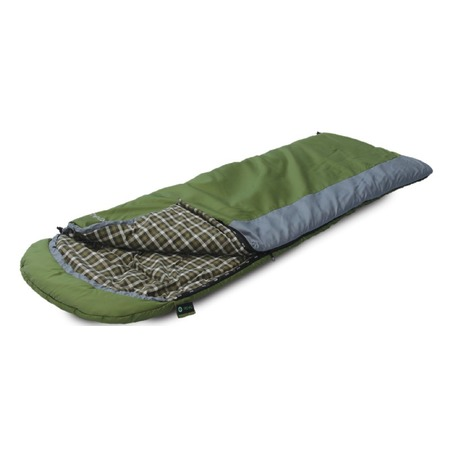 Купить Спальный мешок Prival «Привал R»