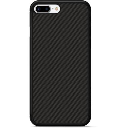 Чехол защитный Nillkin для Apple iPhone 8