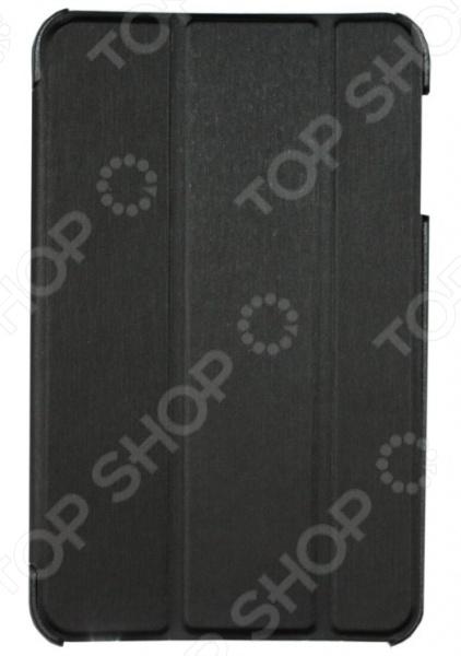 Чехол для планшета skinBOX Lenovo IdeaTab A3000 в киеве планшет lenovo ideatab a3000 3g 16gb 59366238 white