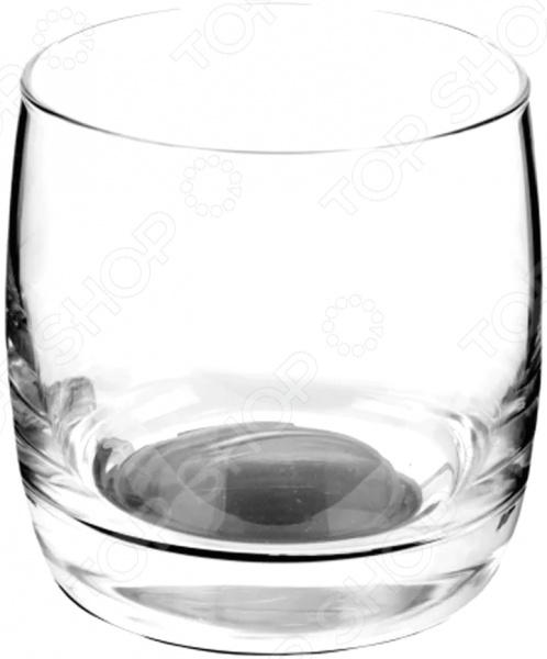 Стакан Luminarc French Brasserie набор бокалов luminarc french brasserie 6шт 250мл д коньяка стекло
