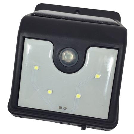 Купить Светильник с датчиком движения 1741805