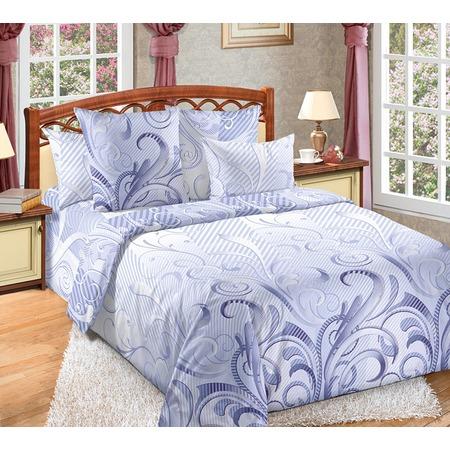 Купить Комплект постельного белья Белиссимо «Фьюжн»