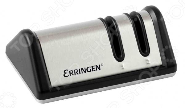 фото Ножеточка Erringen H1120, Точилки для ножей