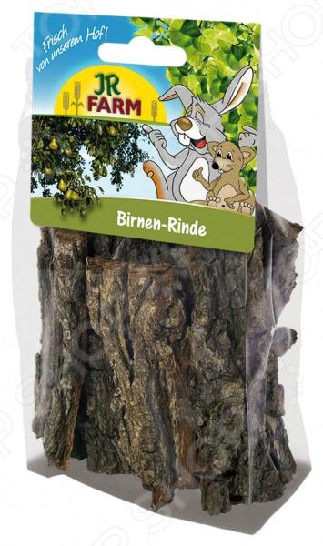 jr farm Birnen Rinde 39443