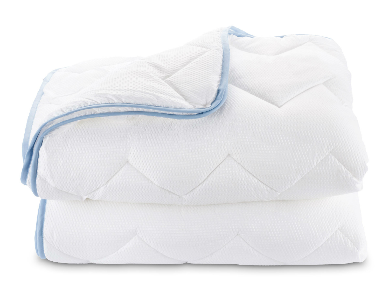 Одеяло двойное Dormeo «Сиена»