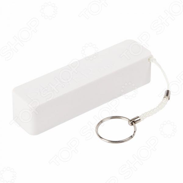 Аккумулятор внешний PROconnect 30-0210-2 2600mah power bank usb блок батарей 2 0 порты usb литий полимерный аккумулятор внешний аккумулятор для смартфонов светло зеленый