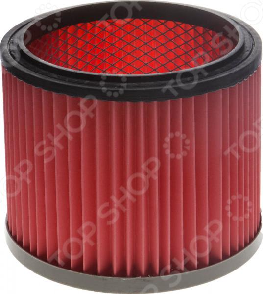 Фильтр каркасный для промышленного пылесоса URAGAN AFC цена