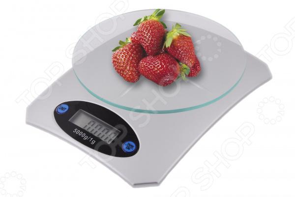 Весы кухонные «Универсал»