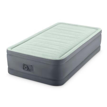 Купить Матрас-кровать надувной Intex Premier