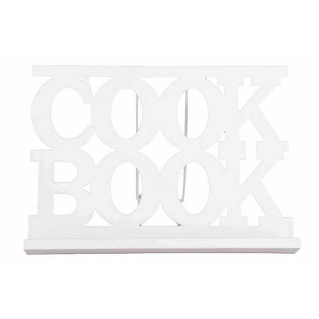Карандашницы. Подставки для книг