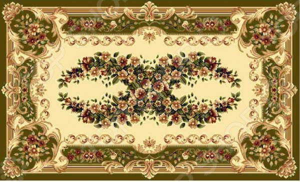 Ковер Kamalak tekstil УК-0022 ковер kamalak tekstil ук 0515