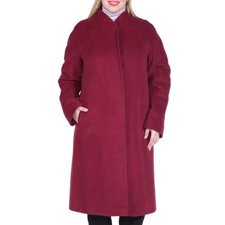 Купить Пальто FIDAN «Важный момент»