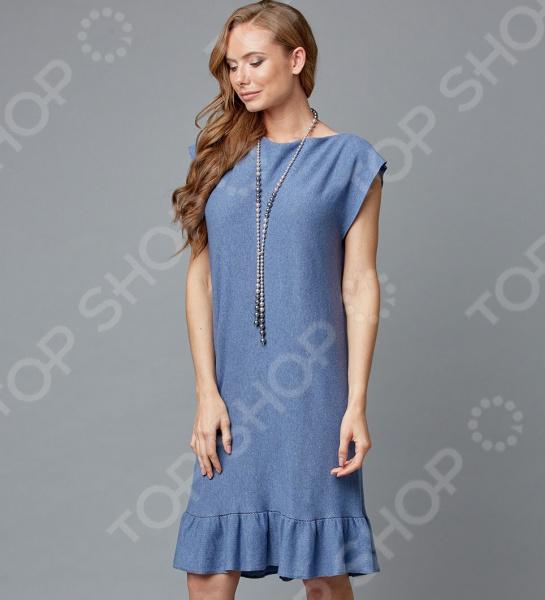 Платье Milliner 1736135 повседневные платья