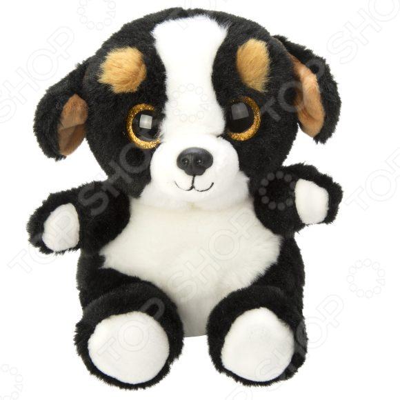 Мягкая игрушка Fluffy Family «Крошка Щенок»