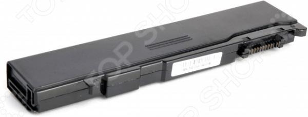 Аккумулятор для ноутбука Pitatel BT-732 цены онлайн