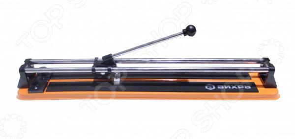 Плиткорез Вихрь 600/14 плиткорез ручной dexter 600 мм толщина реза 12 мм