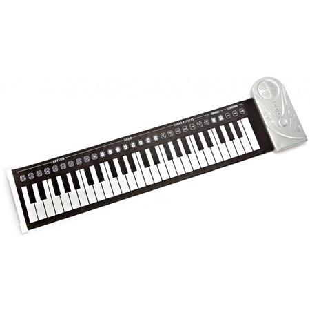 Купить Пианино гибкое Bradex «Симфония»