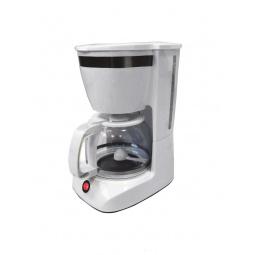 Кофеварка Sakura SA-6109W