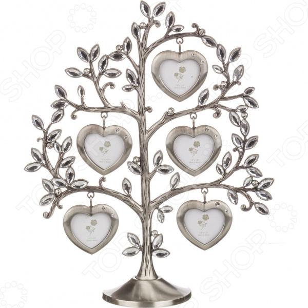 Фоторамка-дерево 363-289