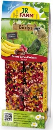 jr farm 08448 с бананом и фиником 25553
