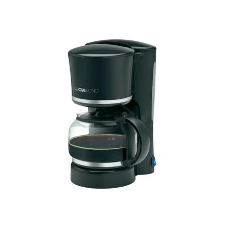 Кофеварка Clatronic KA 3555