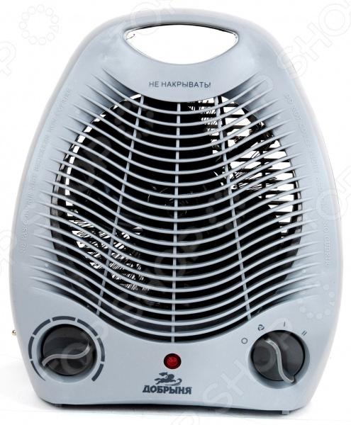 Тепловентилятор DO-1501