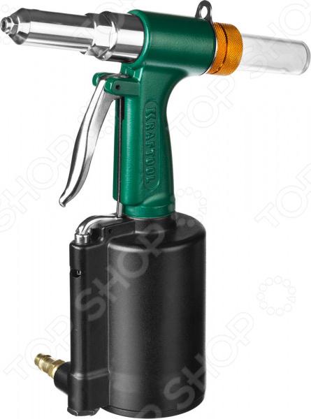 Заклепочник пневматический Kraftool Industrie-Pnevmo 31185_z01 1